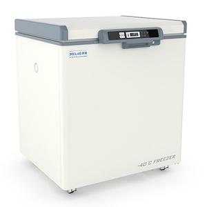 Tủ Lạnh Âm Sâu DW-FW150 Meiling, -40 Độ C, Thể tích 150 Lít