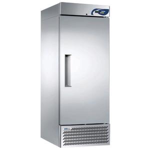 Tủ Lạnh Âm Sâu Phòng Thí Nghiệm -20 Độ 270 Lít LF 270 Hãng Evermed - Châu Âu