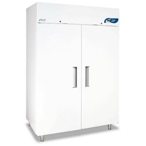 Tủ Lạnh Âm Sâu Y Tế Công Suất Lớn 925 Lít -30 Độ LDF 925 Hãng Evermed - Ý