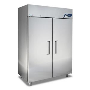 Tủ Lạnh Âm Sâu Y Tế Thể Tích Lớn -20 Độ 1365 Lít LF 1365 Hãng Evermed - Ý