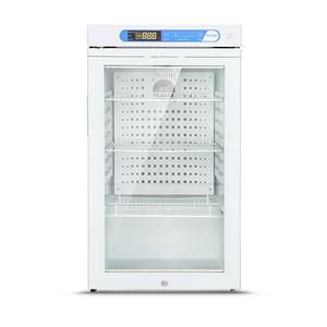 Tủ Lạnh Bảo Quản 2 °C ~ 8°C,YC-105L, 105 Lít Hãng Meling Medical