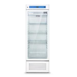 Tủ Lạnh Bảo Quản 2 °C ~ 8°C,YC-260L, 260 Lít Hãng Meling Medical