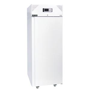 Tủ Lạnh Bảo Quản Âm Sâu -30°C LF 700 Hãng Arctiko - Đan Mạch