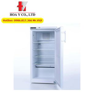 Tủ lạnh bảo quản hóa chất chống cháy nổ EX220 Lovibond