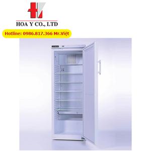 Tủ lạnh bảo quản hóa chất chống cháy nổ EX300 Lovibond