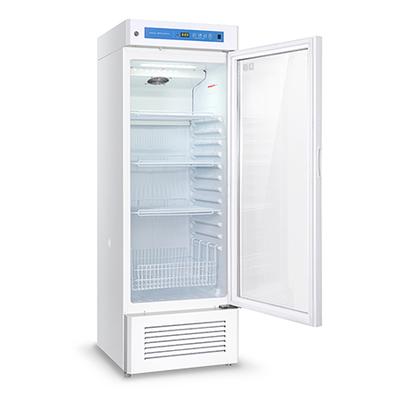 Tủ lạnh bảo quản mẫu ( 2 °C ~ 8°C ,MPR-TS365, 365 Lít)