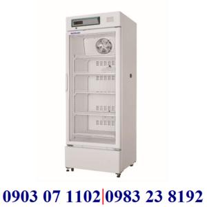 Tủ lạnh bảo quản mẫu biobase model:BXC-V250M