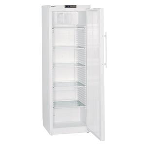 Tủ lạnh bảo quản mẫu chống cháy nổ Model:LKexv3910