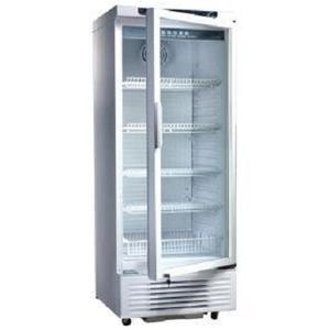Tủ lạnh bảo quản mẫu Model: BXC-SEGOVIA