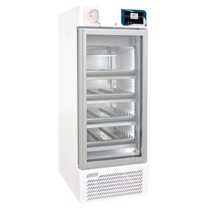Tủ Lạnh Bảo Quản Máu Y Tế 370 Lít BBR 370 xPRO Hãng Evermed - Ý