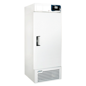 Tủ Lạnh Bảo Quản Phòng Thí Nghiệm 270 Lít LR 270 xPRO Hãng Evermed - Ý