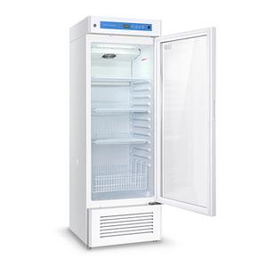 Tủ Lạnh Bảo Quản Sinh Phẩm 2°C~8°C, MPR-TS260, 260 Lít