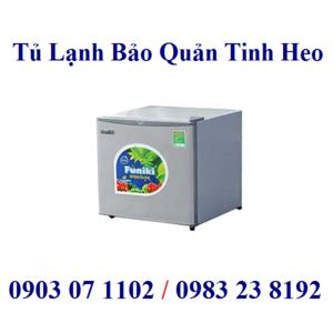 TỦ LẠNH BẢO QUẢN TINH HEO