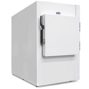 Tủ lạnh bảo quản tử thi Evermed MMC 1.1+ loại 1 ngăn