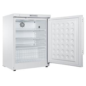 Tủ Lạnh Bảo Quản Vắc-Xin 2°C ~ 8°C, 118 Lít, HYC-118, Hãng Haier