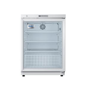 Tủ Lạnh Bảo Quản Vắc-Xin 2°C ~ 8°C, 118 Lít, HYC-118A, Hãng Haier