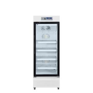 Tủ Lạnh Bảo Quản Vắc-Xin 2°C ~ 8°C, 260 Lít, HYC-260, Hãng Haier