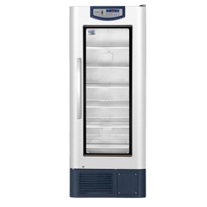 Tủ Lạnh Bảo Quản Vắc-Xin 2°C ~ 8°C, 610 Lít, HYC-610, Hãng Haier