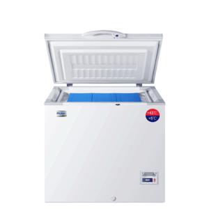 Tủ Lạnh Bảo Quản Vắc-Xin 2°C ~ 8°C, 70 Lít, HBC-70, Nằm Ngang, Hãng Haier