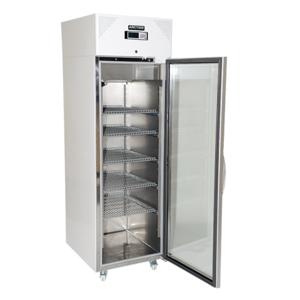Tủ Lạnh Bảo Quản Vắc-Xin 523 Lít PR 500 Hãng Arctiko - Đan Mạch