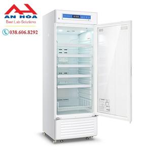 Tủ Lạnh Bảo Quản Vắc-Xin, Sinh Phẩm 2°C~8°C 365 Lít Model: MPR-TS365