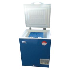 Tủ Lạnh Bảo Quản Vắc-Xin,Thuốc,Sinh Phẩm -15°C đến -25°C,116 Lít, HBD-116 Hãng Haier