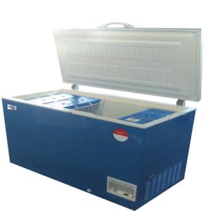 Tủ Lạnh Bảo Quản Vắc-Xin,Thuốc,Sinh Phẩm -15°C đến -25°C,286 Lít, HBD-286 Hãng Haier