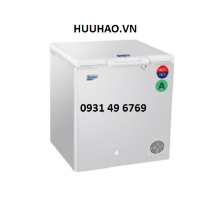 Tủ lạnh bảo quản vaccine Haier HBC-80