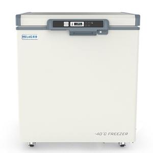 Tủ Lạnh DW-FW270 Meiling, -40 Độ C, Thể tích 270 Lít
