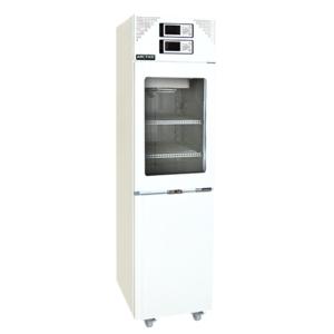 Tủ Lạnh Kết Hợp Tủ Đông 161 Lít LFFG 270 Hãng Arctiko - Đan Mạch