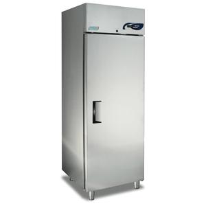 Tủ Lạnh Phòng Thí Nghiệm 625 Lít LR 625 Hãng Evermed - Ý