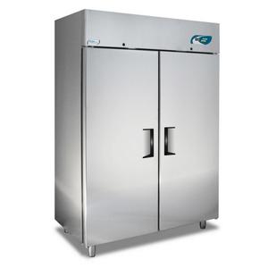 Tủ Lạnh Thí Nghiệm 2 Cánh 925 Lít LR 925 Hãng Evermed - Ý