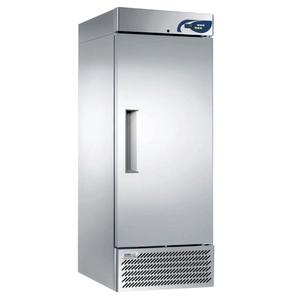 Tủ Lạnh Thí Nghiệm -40 Độ 270 Lít PDF 270 Hãng Evermed - Ý