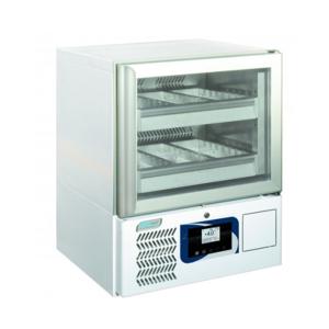 Tủ lạnh trữ máu Model:BBR 110V PRO