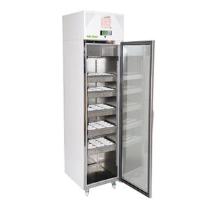 Tủ lạnh trữ máu - Model BBR 300 - Arctiko Đan Mạch