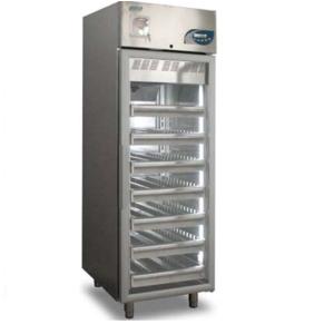 Tủ lạnh trữ máu Model:BBR 440 PRO