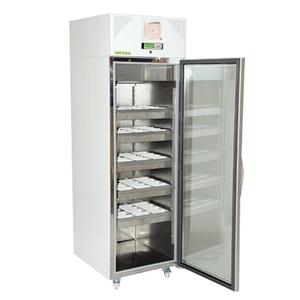 Tủ lạnh trữ máu - Model:BBR 700 - Arctiko Đan Mạch