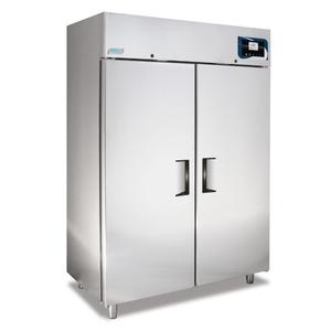 Tủ Lạnh Y Tế 2 Cánh 925 Lít LR 925 xPRO Hãng Evermed - Ý