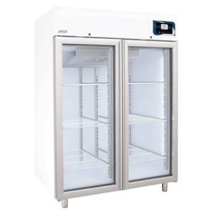 Tủ Lạnh Y Tế -20 Độ 1365 Lít LFG 1365 xPRO Hãng Evermed - Ý
