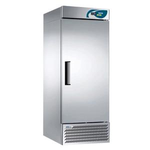 Tủ Lạnh Y Tế 270 Lít LR 270 Hãng Evermed - Ý