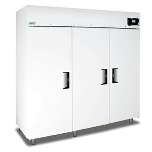 Tủ Lạnh Y Tế 3 Cánh 2100 Lít LR 2100 xPRO Hãng Evermed - Ý