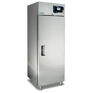 Tủ Lạnh Y Tế 440 Lít LR 440 xPRO Hãng Evermed - Ý