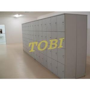 Tủ Locker SAIGON STEC