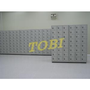 Tủ Locker TLK018