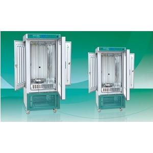 TỦ MÔI TRƯỜNG 400 lít Model: RGX400E