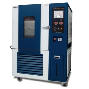Tủ Môi Trường Labtech LHT-2801CL,-50oC đến 150oC, 800 Lít
