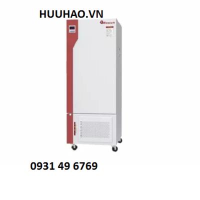 Tủ môi trường, tủ vi khí hậu 300 lít BIC-300
