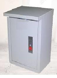 Vỏ tủ điện ngoài trời 30x40x20