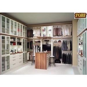 Tủ quần áo TQA1011