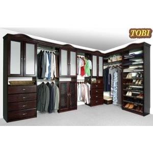 Tủ quần áo TQA1012